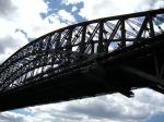 bridgeUnderSide RE