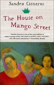 The-House-on-Mango-Street-picture