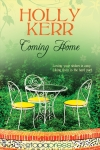 Coming-Home-cover