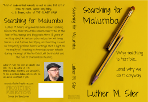 malumba-print-cover-full-resolution1