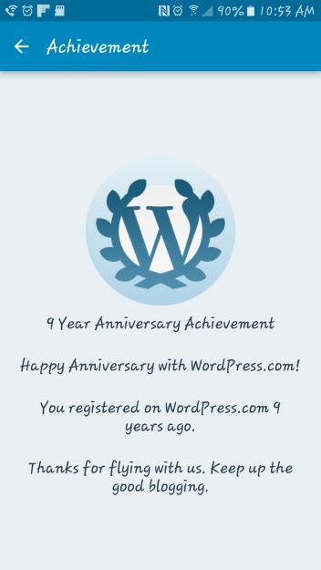 wordpress nine years.png