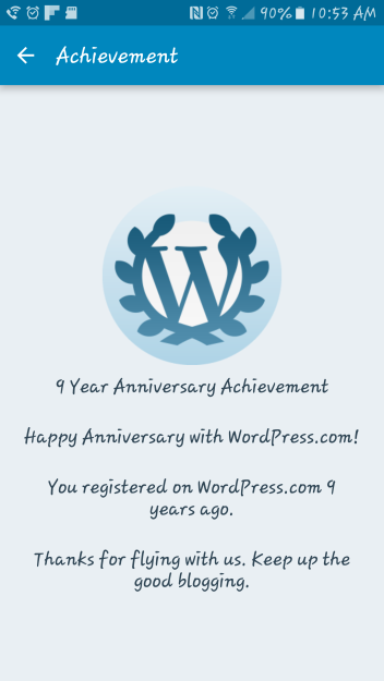 wordpress nine years.png