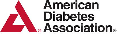 americandiabetesassn