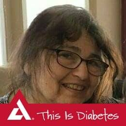 thisisdiabetesprofilepic